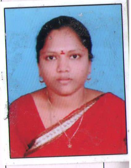 sudhanandhini